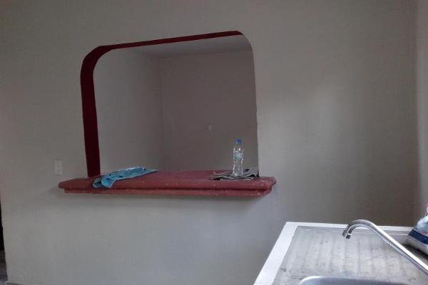 Foto de casa en venta en  , rubén jaramillo, temixco, morelos, 2694134 No. 19