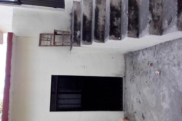 Foto de casa en venta en  , rubén jaramillo, temixco, morelos, 2694134 No. 22
