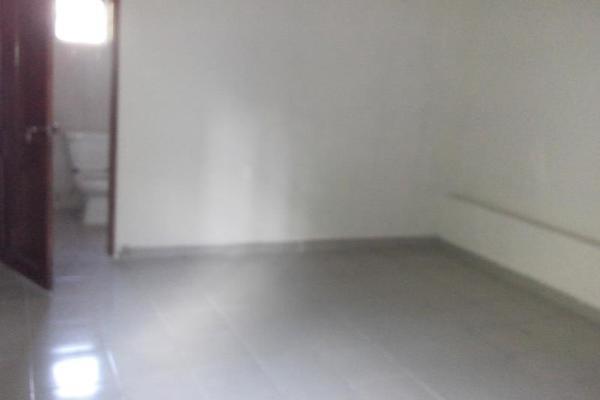 Foto de casa en venta en  , rubén jaramillo, temixco, morelos, 2694134 No. 26
