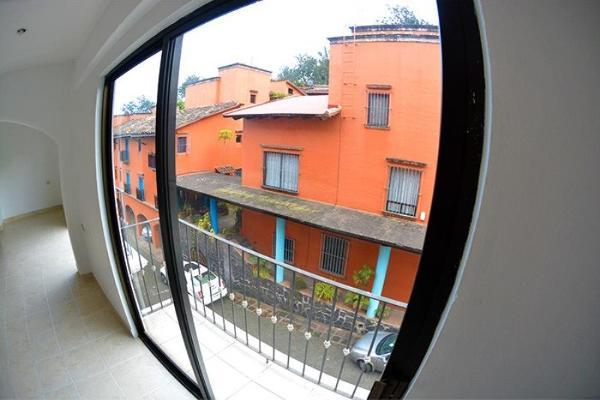 Foto de departamento en renta en  , rubí ánimas, xalapa, veracruz de ignacio de la llave, 5351639 No. 03