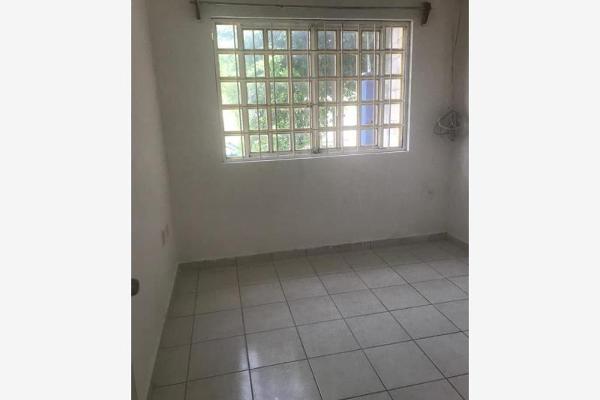 Foto de casa en venta en rubi , san patricio, tuxtla gutiérrez, chiapas, 8902382 No. 03