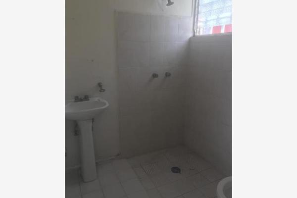 Foto de casa en venta en rubi , san patricio, tuxtla gutiérrez, chiapas, 8902382 No. 07