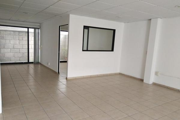 Foto de oficina en venta en rufino tamayo 33, pueblo nuevo, corregidora, querétaro, 13249989 No. 02