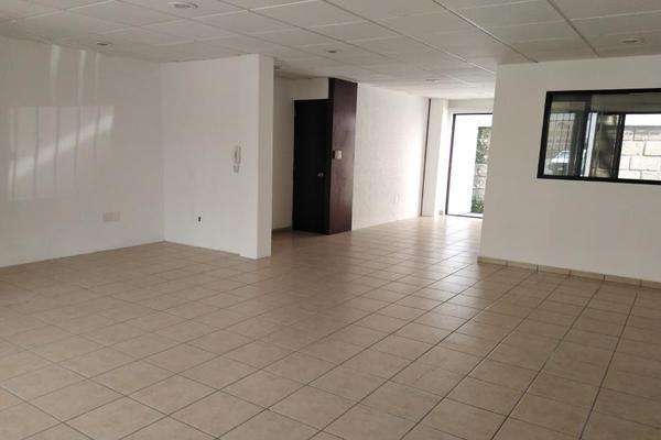 Foto de oficina en venta en rufino tamayo 33, pueblo nuevo, corregidora, querétaro, 13249989 No. 03