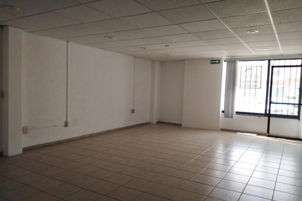 Foto de oficina en venta en rufino tamayo 33, pueblo nuevo, corregidora, querétaro, 13249989 No. 04