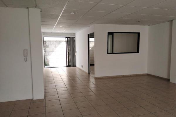 Foto de oficina en venta en rufino tamayo 33, pueblo nuevo, corregidora, querétaro, 13249989 No. 05
