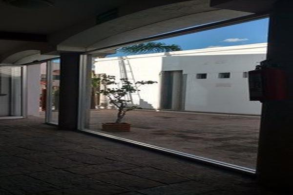 Foto de oficina en renta en rufino tamayo , pueblo nuevo, corregidora, querétaro, 14020982 No. 04