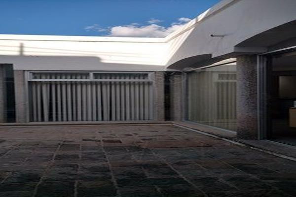 Foto de oficina en renta en rufino tamayo , pueblo nuevo, corregidora, querétaro, 14020982 No. 05