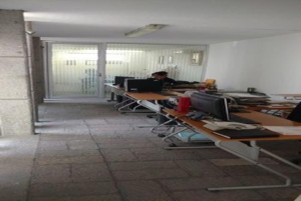 Foto de oficina en renta en rufino tamayo , pueblo nuevo, corregidora, querétaro, 14020982 No. 07
