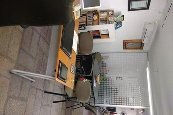 Foto de oficina en renta en rufino tamayo , pueblo nuevo, corregidora, querétaro, 14020982 No. 08