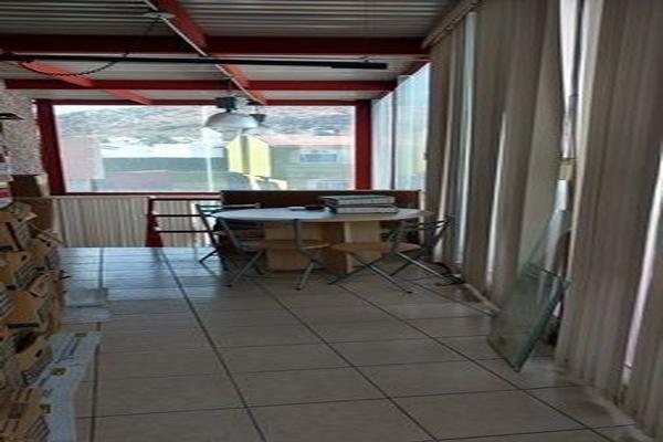 Foto de oficina en renta en rufino tamayo , pueblo nuevo, corregidora, querétaro, 14020982 No. 09