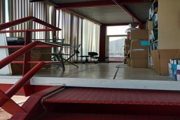 Foto de oficina en renta en rufino tamayo , pueblo nuevo, corregidora, querétaro, 14020982 No. 11