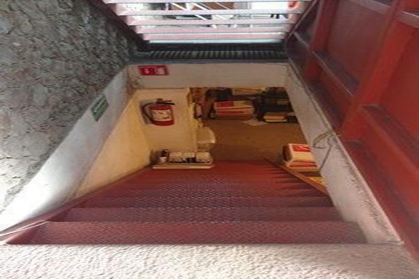 Foto de oficina en renta en rufino tamayo , pueblo nuevo, corregidora, querétaro, 14020982 No. 12
