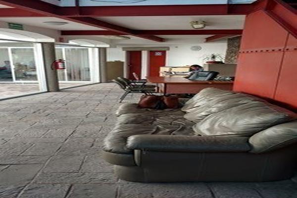 Foto de oficina en renta en rufino tamayo , pueblo nuevo, corregidora, querétaro, 14020982 No. 14