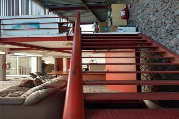 Foto de oficina en renta en rufino tamayo , pueblo nuevo, corregidora, querétaro, 14020982 No. 15
