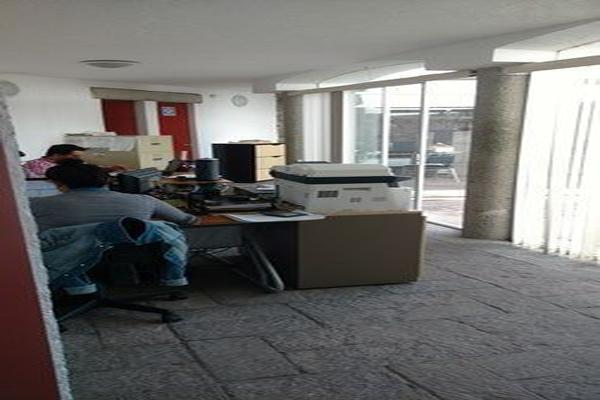 Foto de oficina en renta en rufino tamayo , pueblo nuevo, corregidora, querétaro, 14020982 No. 16