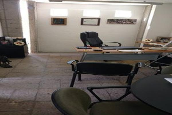 Foto de oficina en renta en rufino tamayo , pueblo nuevo, corregidora, querétaro, 14020982 No. 17
