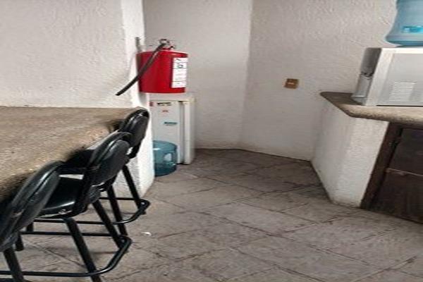 Foto de oficina en renta en rufino tamayo , pueblo nuevo, corregidora, querétaro, 14020982 No. 18