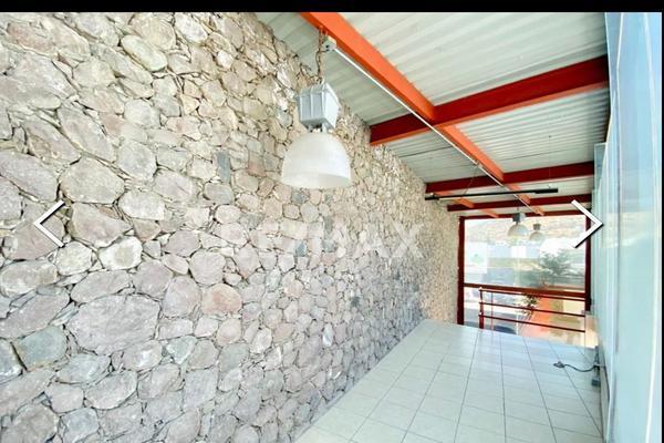 Foto de oficina en renta en rufino tamayo , pueblo nuevo, corregidora, querétaro, 20876473 No. 02