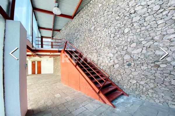 Foto de oficina en renta en rufino tamayo , pueblo nuevo, corregidora, querétaro, 20876473 No. 03