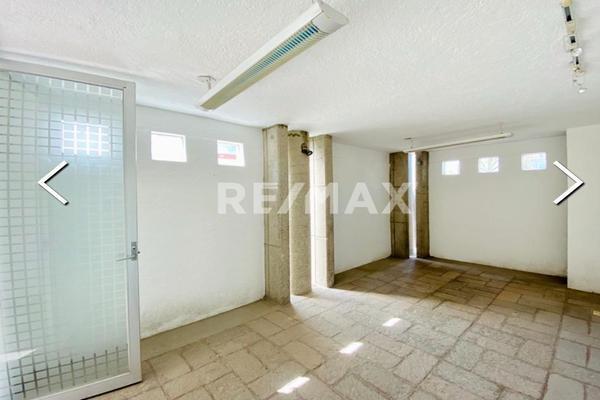 Foto de oficina en renta en rufino tamayo , pueblo nuevo, corregidora, querétaro, 20876473 No. 04