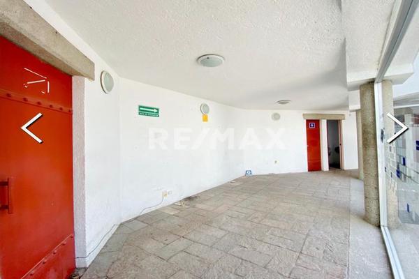 Foto de oficina en renta en rufino tamayo , pueblo nuevo, corregidora, querétaro, 20876473 No. 05