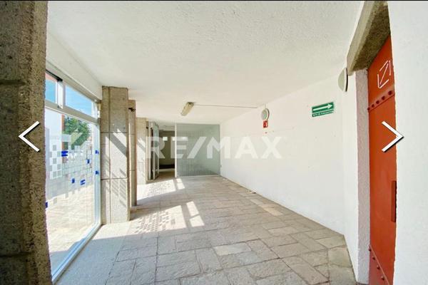Foto de oficina en renta en rufino tamayo , pueblo nuevo, corregidora, querétaro, 20876473 No. 11