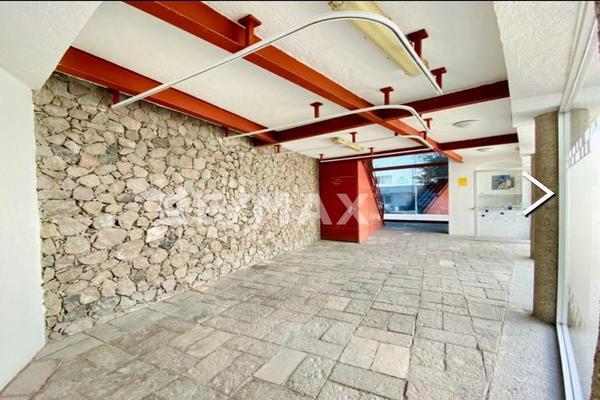 Foto de oficina en renta en rufino tamayo , pueblo nuevo, corregidora, querétaro, 20876473 No. 14