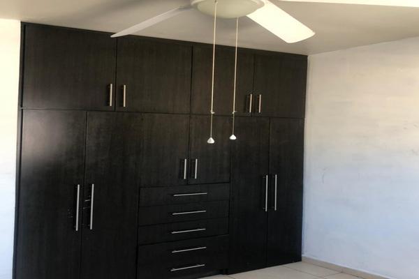Foto de casa en venta en rufino tamayo , puerta de anáhuac, general escobedo, nuevo león, 0 No. 04