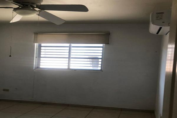 Foto de casa en venta en rufino tamayo , puerta de anáhuac, general escobedo, nuevo león, 19777027 No. 06