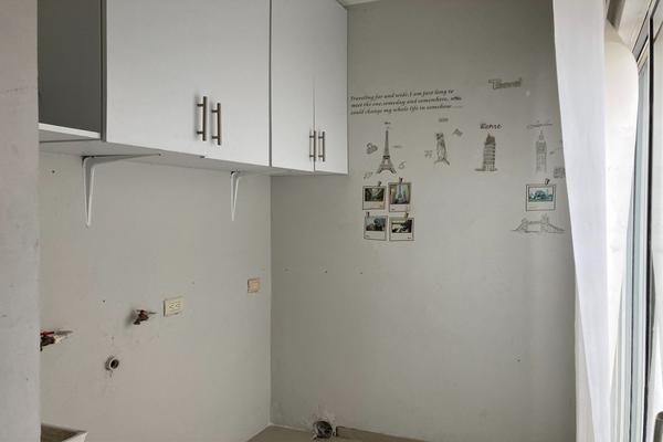 Foto de casa en venta en rufino tamayo , puerta de anáhuac, general escobedo, nuevo león, 19777027 No. 13