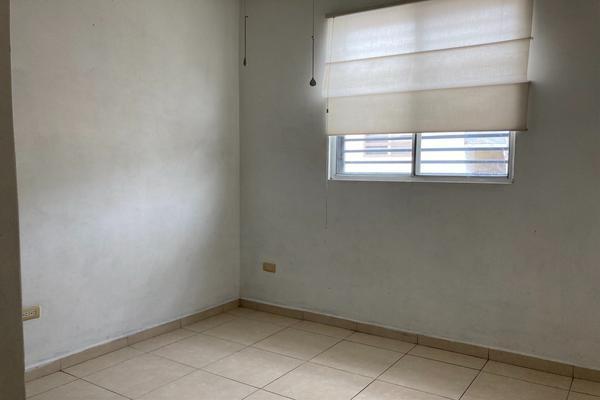 Foto de casa en venta en rufino tamayo , puerta de anáhuac, general escobedo, nuevo león, 19777027 No. 18