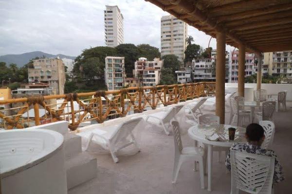 Foto de departamento en venta en rufo de figueroa 9, reforma de costa azul, acapulco de juárez, guerrero, 6179266 No. 03