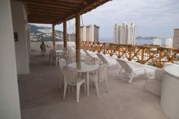 Foto de departamento en venta en rufo de figueroa 9, reforma de costa azul, acapulco de juárez, guerrero, 6179266 No. 16