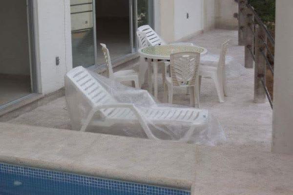 Foto de departamento en venta en rufo de figueroa 9, reforma de costa azul, acapulco de juárez, guerrero, 6179266 No. 23