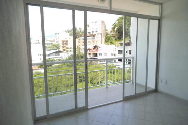 Foto de departamento en venta en rufo de figueroa 9, reforma de costa azul, acapulco de juárez, guerrero, 6179266 No. 29
