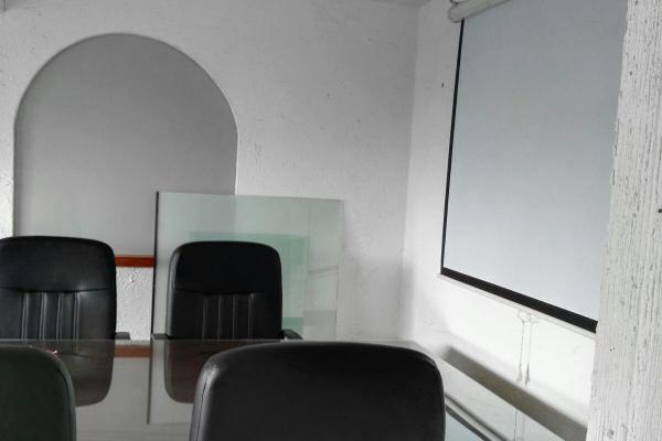 Foto de oficina en renta en ruiseñor , las arboledas, tlalnepantla de baz, méxico, 3422080 No. 02