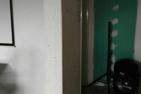 Foto de oficina en renta en ruiseñor , las arboledas, tlalnepantla de baz, méxico, 3422080 No. 05