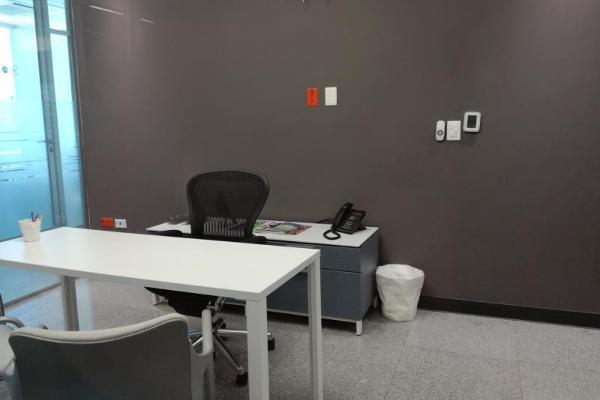 Foto de oficina en renta en ruiz cortines 1, villahermosa centro, centro, tabasco, 4654651 No. 02