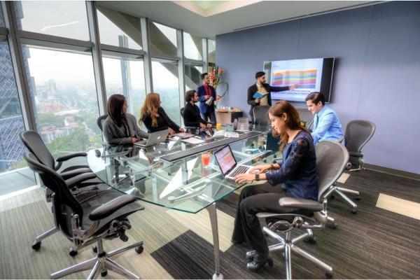 Foto de oficina en renta en ruiz cortines 1, villahermosa centro, centro, tabasco, 4654651 No. 03