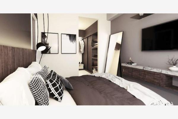 Foto de departamento en venta en ruiz cortines 121, mitras norte, monterrey, nuevo león, 11483595 No. 02