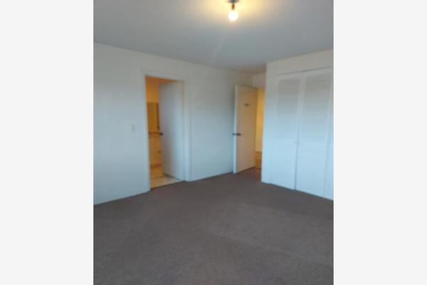Foto de departamento en venta en ruiz cortines 202, jardines de acapatzingo, cuernavaca, morelos, 20627404 No. 10
