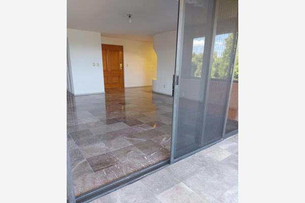 Foto de departamento en venta en ruiz cortines 202, jardines de acapatzingo, cuernavaca, morelos, 20627404 No. 11