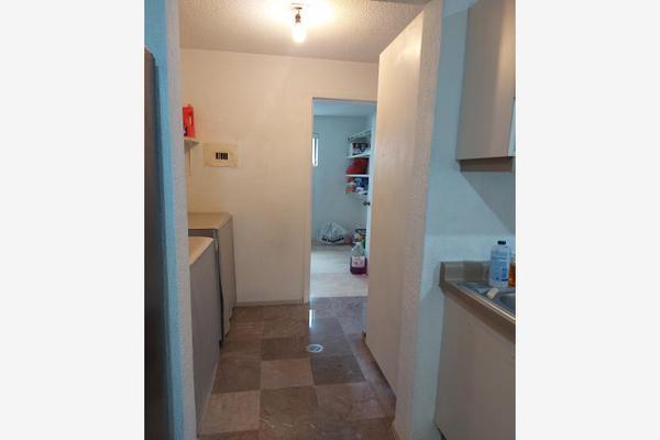 Foto de departamento en venta en ruiz cortines 202, jardines de acapatzingo, cuernavaca, morelos, 20627404 No. 17
