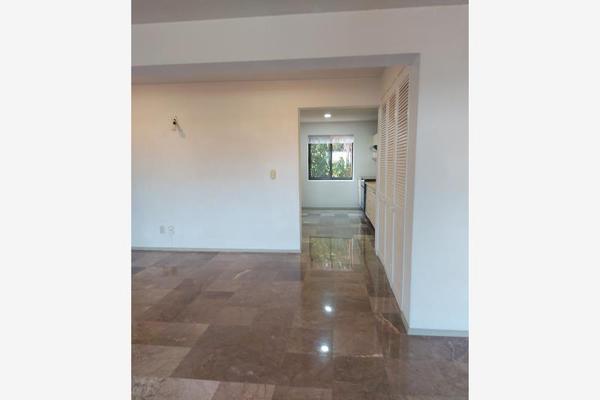 Foto de departamento en venta en ruiz cortines 202, jardines de acapatzingo, cuernavaca, morelos, 20627404 No. 18