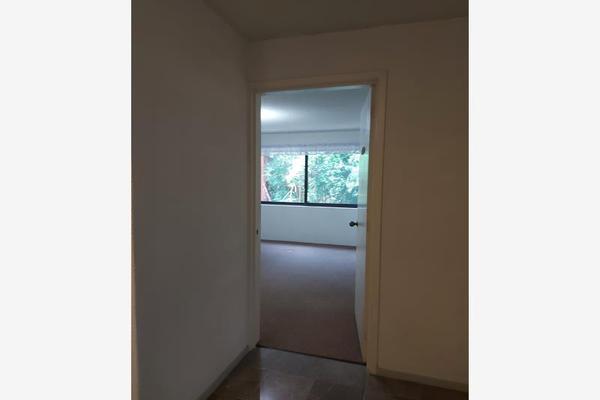Foto de departamento en venta en ruiz cortines 202, jardines de acapatzingo, cuernavaca, morelos, 20627404 No. 20
