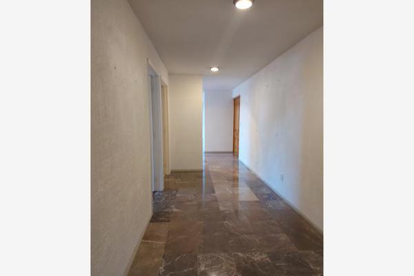 Foto de departamento en venta en ruiz cortines 202, jardines de acapatzingo, cuernavaca, morelos, 20627404 No. 21