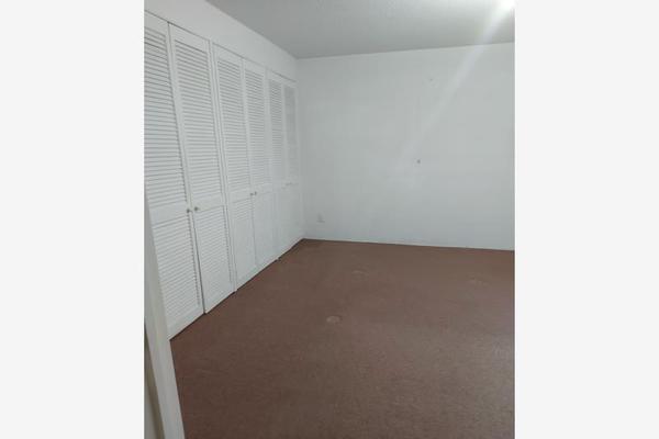 Foto de departamento en venta en ruiz cortines 202, jardines de acapatzingo, cuernavaca, morelos, 20627404 No. 26