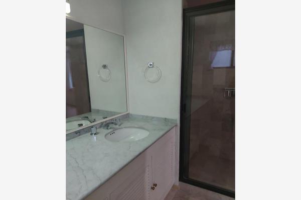 Foto de departamento en venta en ruiz cortines 202, jardines de acapatzingo, cuernavaca, morelos, 20627404 No. 27