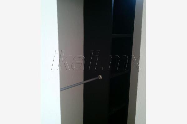 Foto de casa en venta en  , ruiz cortines, tantoyuca, veracruz de ignacio de la llave, 577729 No. 10